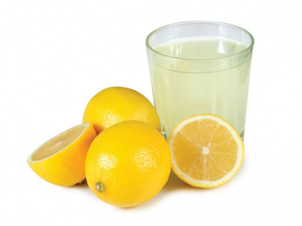 It Melts Gallstones and Fat, and Cleans the Skin