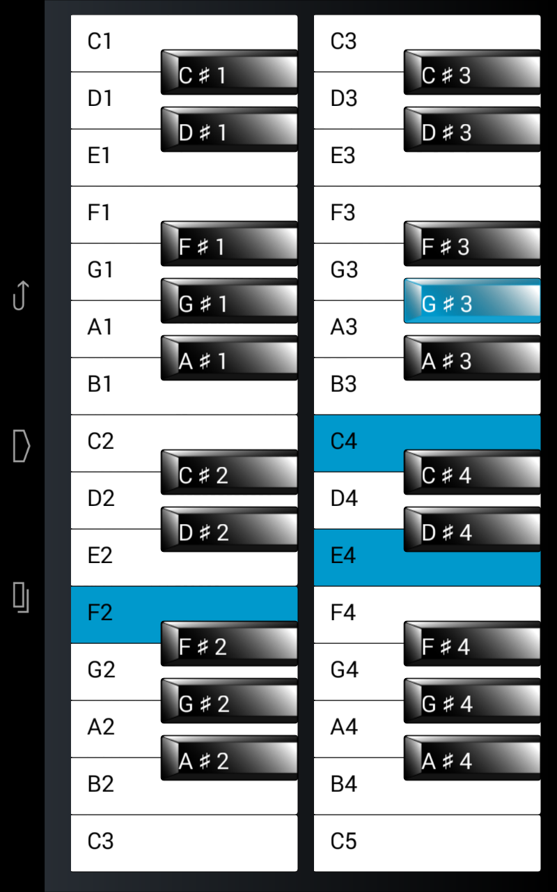 Binary compatibility kde