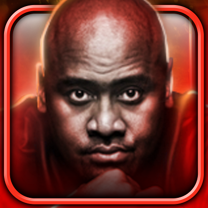 Jonah Lomu Rugby Challenge apk