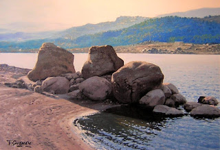 paisajes-naturales-con-piedras