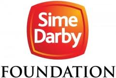 My Inner Voice My Yayasan Sime Darby Ysd Phone Interview Experience