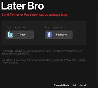 later-bro-tutorial