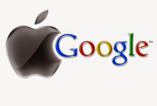 Google Nexus 6 Smartly Beats Apples iPhone 6
