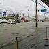 Chuvas continuam no Grande Recife nesta quinta