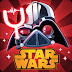Angry Birds Star Wars II Full APK