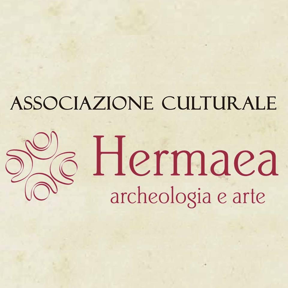 Hermaea