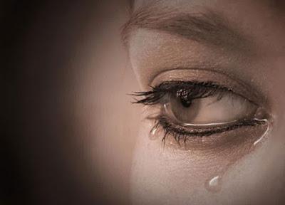 http://tolongsebarkanlah.blogspot.co.id/