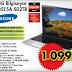 A101 Samsung NP305E5A-S02TR Dizüstü Bilgisayar 1099 TL - A101 Aktüel Ürünler - 1 Mart  2012
