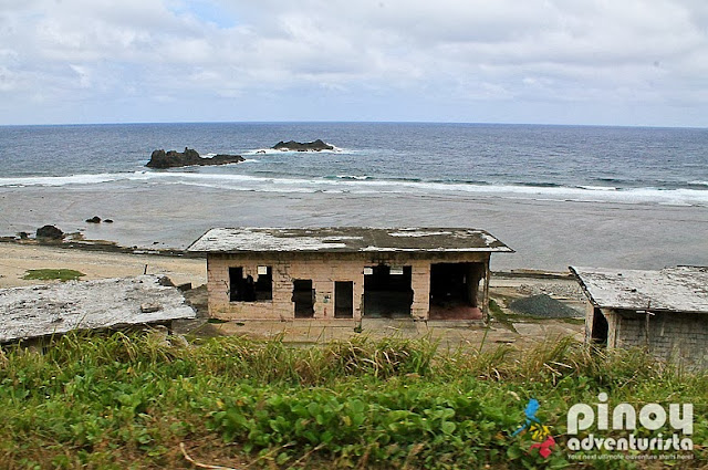Things To in Batanes