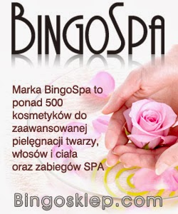 bingosklep.com