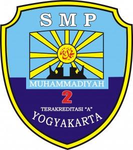 SMP MUH 2 YK