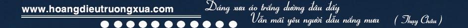 www.hoangdieutruongxua.com