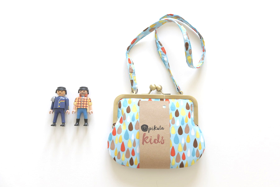 purse for kids
