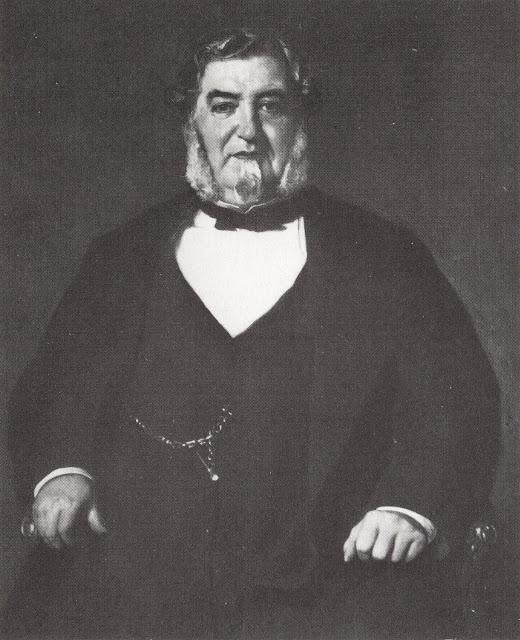 Salustiano Olózaga