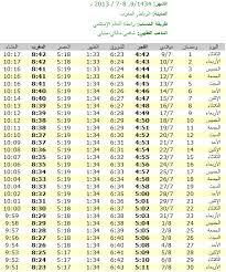 إمساكية رمضان لعام 2013 الموافق 1434 الرباط بالمغرب imsakia- إمساكية رمضان لعام 2013 الموافق 1434 imsakia-امساكية رمضان 2013 الرباط بالمغرب - امساكية رمضان 1434 المغرب-رمضان 2013 الرباط بالمغرب - امساكية رمضان 1434 المغرب- إمساكية رمضان لعام 2013 الموافق  1434 بتوقيت الرباط بالمغرب (المغرب)- موعد الإفطار - موعد السحور- رمضان - Ramadan  إمساكية رمضان لعام 2013 الموافق 1434 بالمغرب imsakia