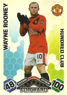 JOEY GUDJONSSON # ICELAND BURNLEY.FC CARD PREMIER LEAGUE 2010 TOPPS