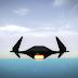 Vector Thrust : Combat flight