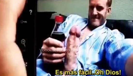 Chanel Preston Videos Porno  Perfil de Estrella Porno