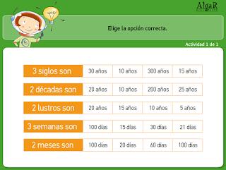 http://www.primerodecarlos.com/TERCERO_PRIMARIA/archivos/actividades_natura_tercero/12/3.swf