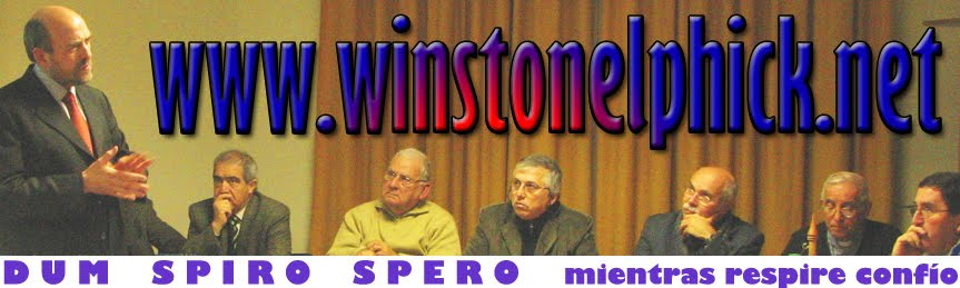 winstonelphick.net