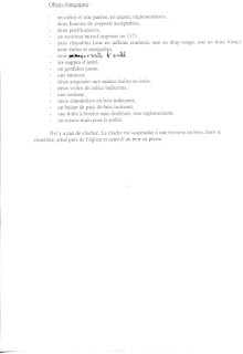 Mgr Mascardi 01