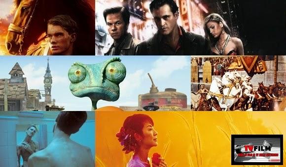 film-tv-guida-pasqua
