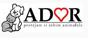 Asociatia Ador