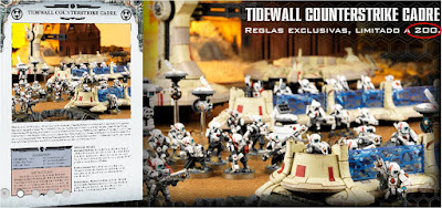Tidewall Counterstrike Cadre