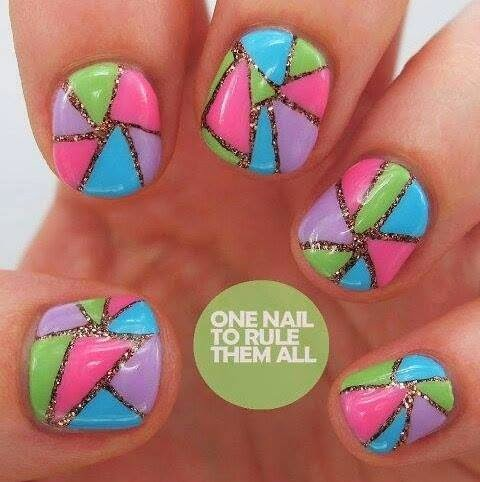 http://onenailtorulethemall.blogspot.it/