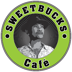 STEVIA SWEETBUCKS CAFE