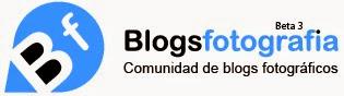 Visita Blogsfotografia.com