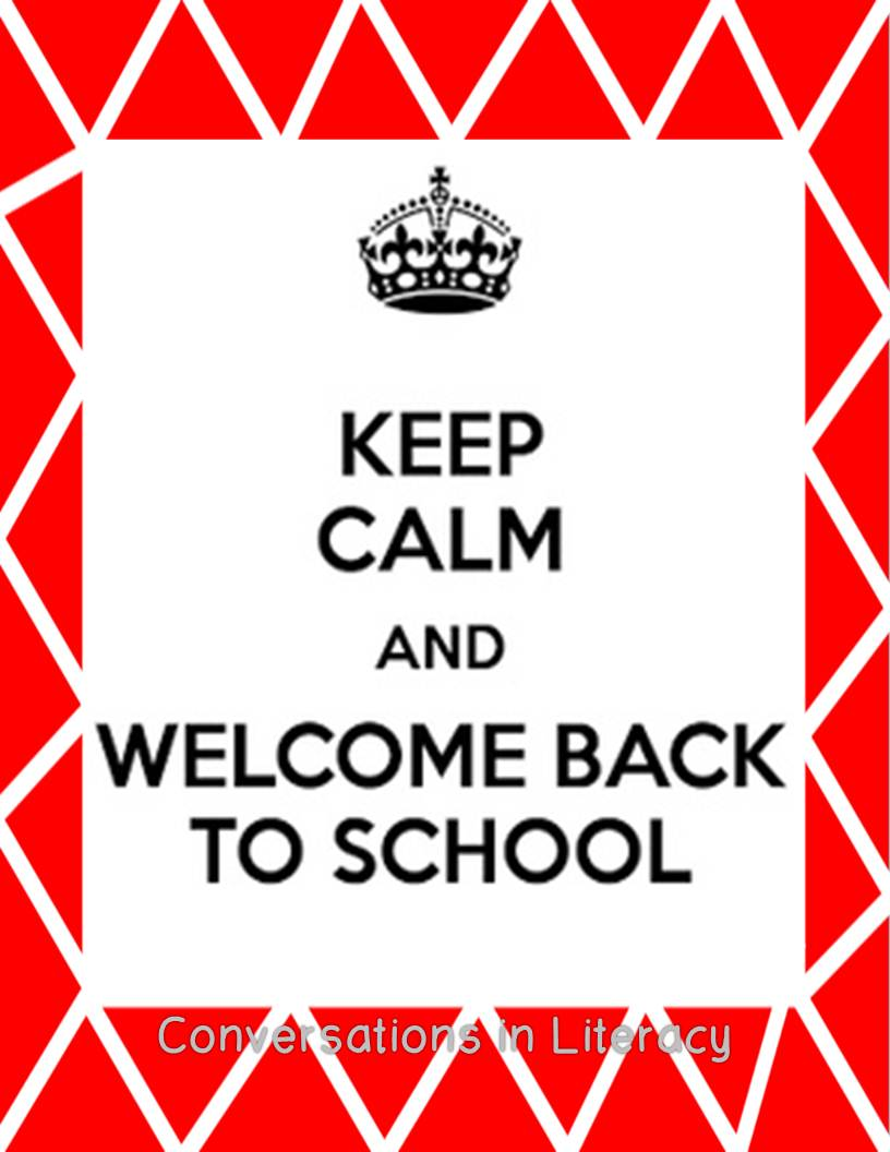 welcome back teachers quotes
