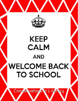 welcome+back.jpg (816×1056)