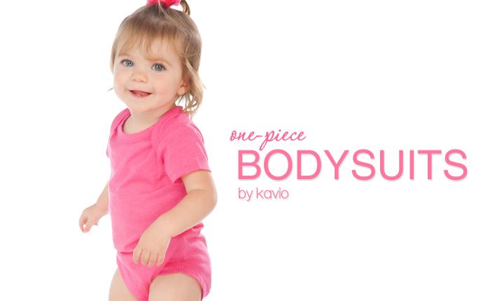 http://www.kavio.com/infant-toddler/ibodysuits.html
