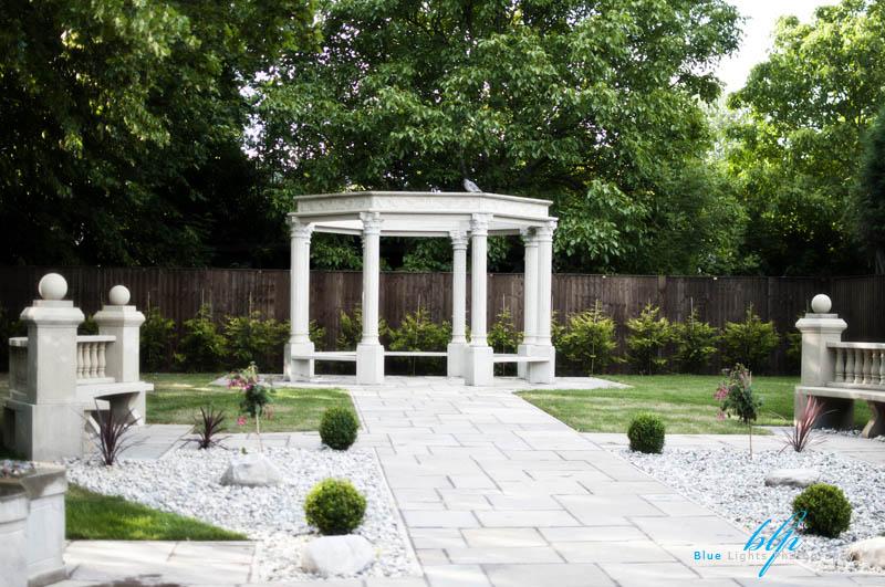 Blue Lights Photography Blp Holiday Inn Barnsley The Secret Garden And Weddings Under 1k