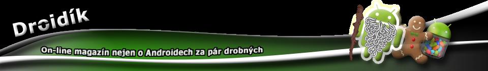 Droidík