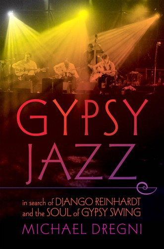 in a blue mood gypsy jazz provides fascinating history of. Black Bedroom Furniture Sets. Home Design Ideas