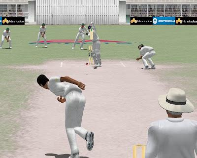 http://3.bp.blogspot.com/-lgzsQGFz86M/UKdqCeK3whI/AAAAAAAADEY/CY0s_6J3gcQ/s1600/cricket2004pic6.jpg