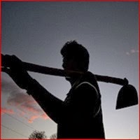 Pensão por morte, Trabalhador Rural, INSS, Previdência