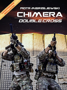 Chimera: Double Cross
