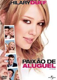 Download Paixão de Aluguel DVDRip Dual Audio