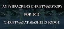 Christmas Story for 2017
