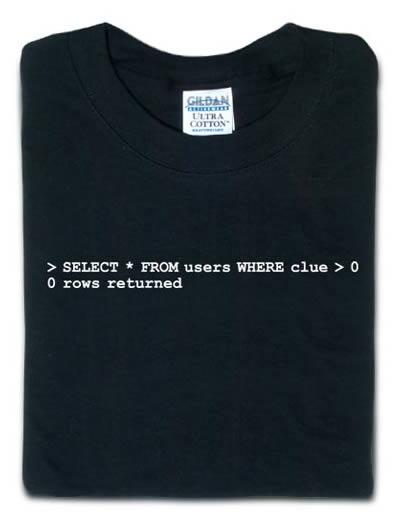 funny geek tshirt