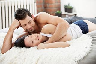 como seducir a tu ex esposa