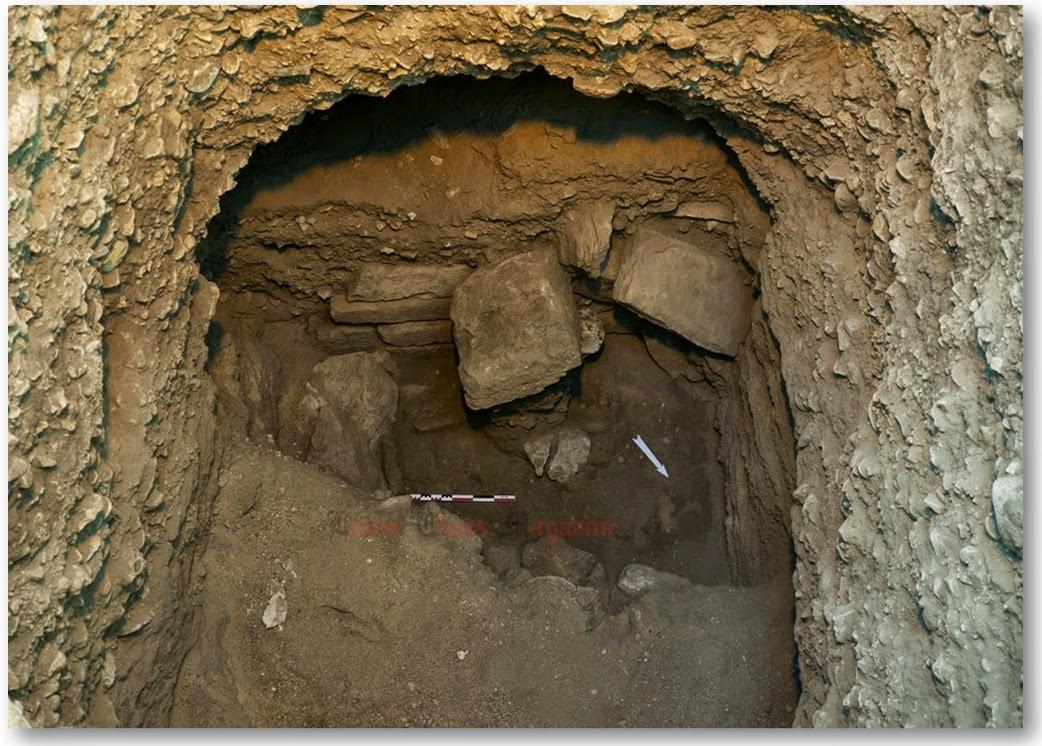Egitalloyd Travel Egypt: New Discovery, Luxor: Karomama ...