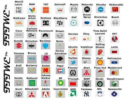 logo quiz computer