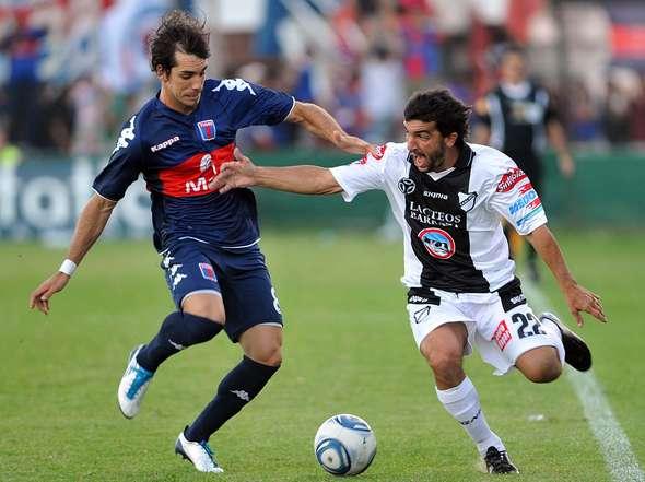 Imagenes De Tigres De Futbol - Wallpapers « Tipo de Descarga « Tigres UANL