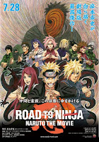 Naruto+Shippuuden+Movie+6 +Road+to+Ninja+2013+WEBRip+English+Subhnmovies