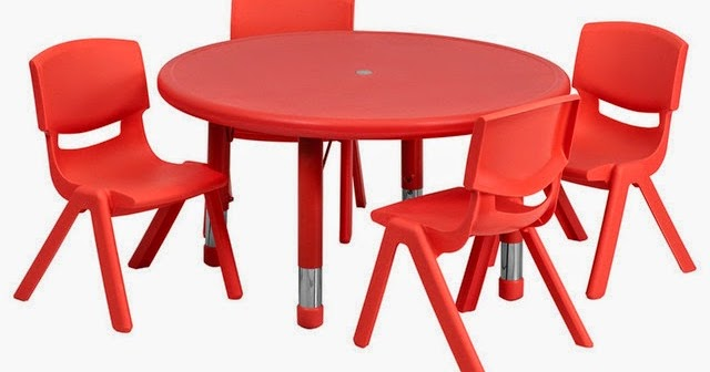 B2b Businesses In India Plastic Furniture The Latest Trend