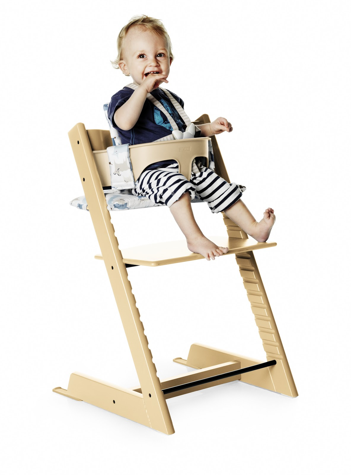 Friday favorites stokke tripp trapp the chirping moms for Offerte stokke tripp trapp